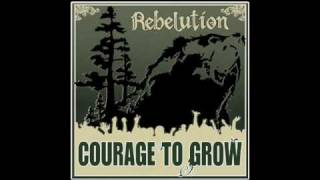 Watch Rebelution Safe And Sound video