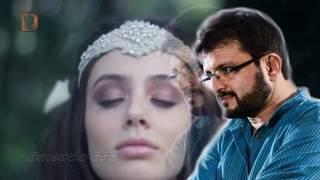 Dayan Witharana ~ Pudasunaka Nisala Bawa පුදසුනක නිසල බව.. | Best Sinhala Songs Video