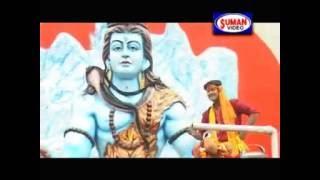 Chhodo Bhole Bhang Ka Pyala   Hindi Devotional Song   Vedprakash Shukla   Suman Audio