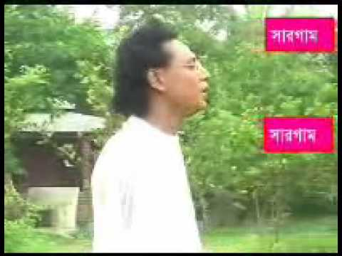 Bangla Baul Song video