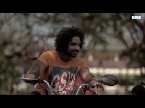 Nethu Hamuweela|Romesh Sugathapala|New Sinhala Songs 2016