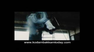Kadhal Pisase - kadhal Pisase Movie Launch On Kodambakkamtoday.wmv
