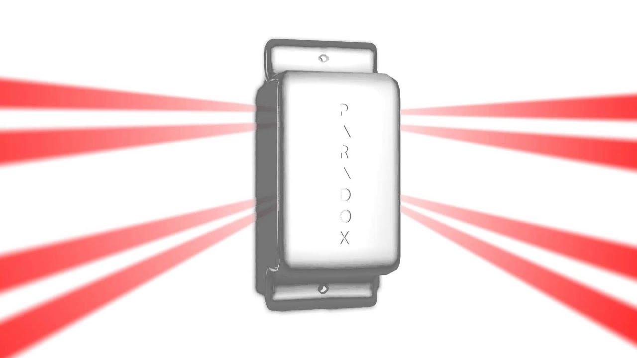 shop руководство администратора novell netware 5 для профессионалов 2000