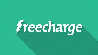 freecharge promo code-ROJANED and not RNWYMBB