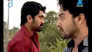 Gorantha Deepam - Episode 519 - Best Scene