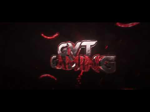 #168   Intro // GVT Gaming