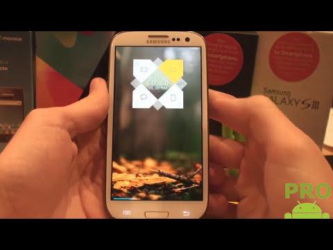 Personalización Xtrema 1: Minimalista (fácil de seguir) // Pro Android