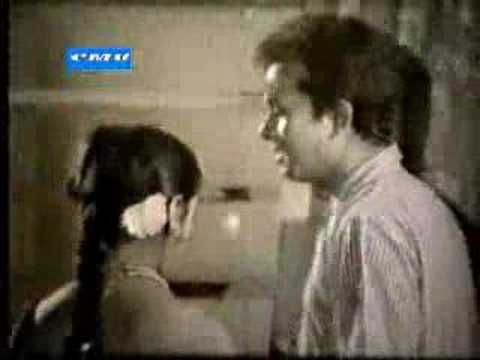 Bangla Old Songs video