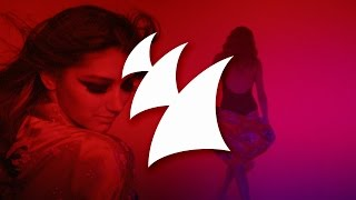 Borgeous & tyDi - Wanna Lose You (Official Music Video)