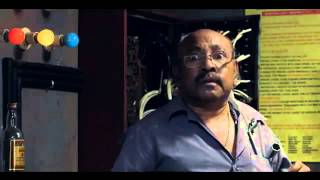 Sound Thoma - up and down malayalam movie song - mukalil oralundu