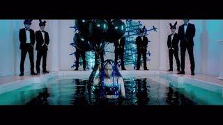 Download lagu 女王蜂 『BL』 MV