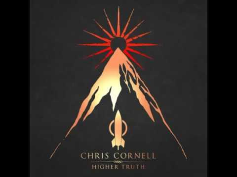 Chris Cornell - Misery Chain
