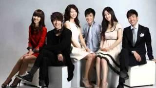 MP3 49 Days OST - Seo Young Eun.