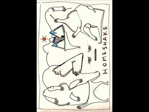 Homeshake - Getting Down