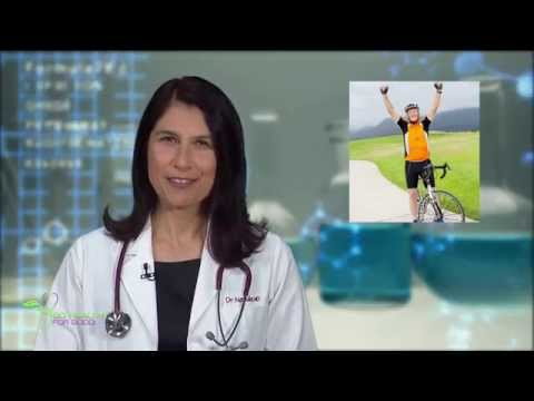GHFG - Medical News Report - Live More Active