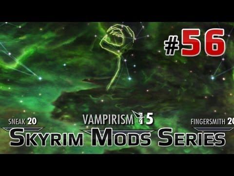 ★ Skyrim Mods Series - #56 - SkyRe (Skyrim Redone)