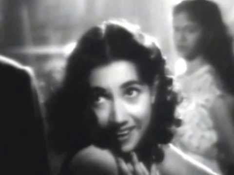A Tribute to The Melody Queen Geeta Dutt