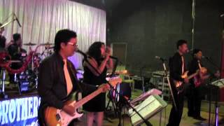 """Goan Band """" Brothers In Arms """" - Portuguese Medley"""