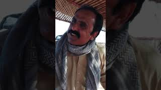 Sindhi funny