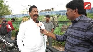 Teegala Krishna Reddy about TRS Victory | CM KCR Pramana Sweekaram |  Telangana