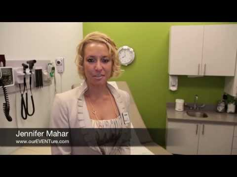 Las Vegas HEALS September 2014 Medical Mixer at TurnTable Health | Medical Tourism pt. 13