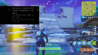 Solo\duos best builder 2,500+ kills\ 90+ wins battle pass give away
