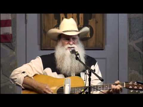 Roll In My Sweet Baby's Arms - Johnny Roquemore & The Apostles of Bluegrass Music Videos