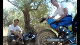 Vídeo 8 de 7Zuma7