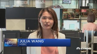 Wang: China will do anything to win trade war