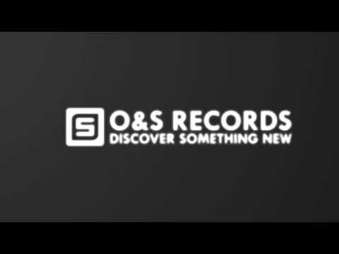 O&S Vid Logo label thumbnail