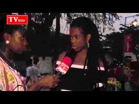 FILDA 2015 - FEIRA INTERNACIONAL DE LUANDA