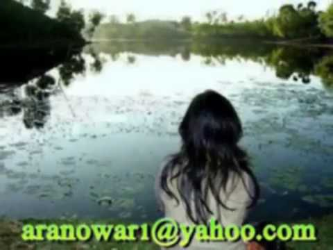 Bangla Sad Song 2014 video