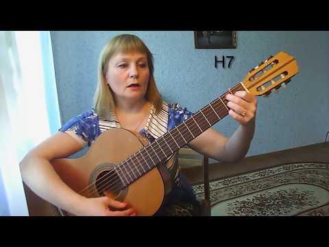 Митяев Олег - Двадцать второе июня