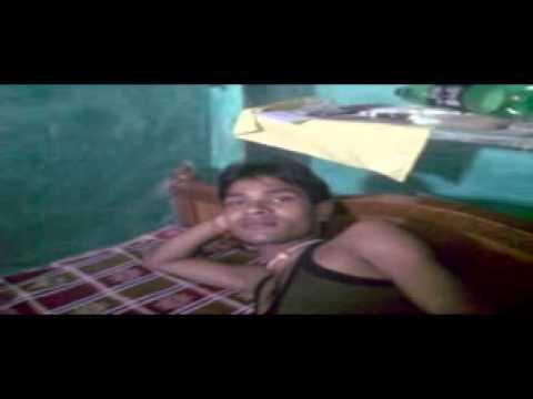 Aao Suno Pyar Ki Ek Kahani Krish X264 Mpeg4 video