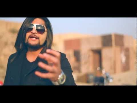 Mahi Mahi - Bilal Saeed - Official Video 2012 Hd video