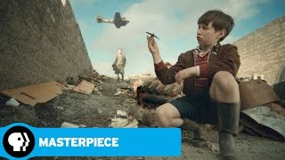 MASTERPIECE | Spring 2017 Preview | PBS