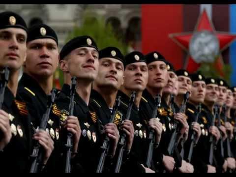 СУБМАРИНА К-35*Песня