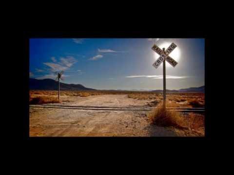 Buckethead - Pathless Road