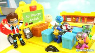 Learn Colors with Baby Skye Chase Paw Patrol Egg Match for Children Toddlers Colours!