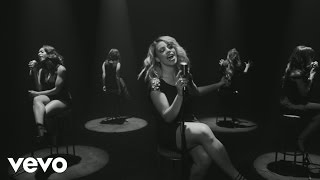 Fifth Harmony - Write On Me (Official Video)