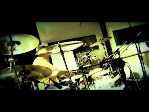 Rosendo - Masculino Singular - Videoclip