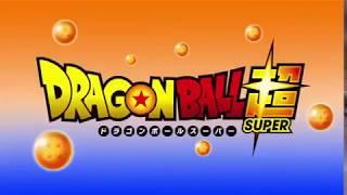 dragon ball super episode 116 eng sub.