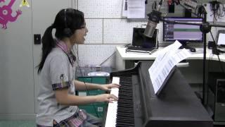 download lagu Planetarium プラネタリウム - Cover By Babbles Original Song By gratis
