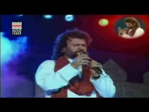 Awwal Hamd Sana Ellahi Saif-ul-Malook - Hans Raj Hans