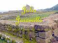Julio Jaramillo Cuando llora [video]