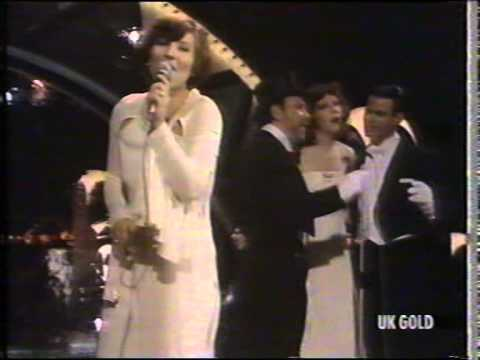 Manhattan Transfer-   Chanson D'amour