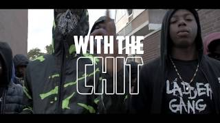 LadderGang - Chit Chat (Prod. BrianOnTheBeat)