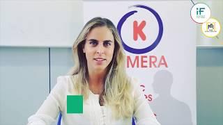 Kimera: la startup per la sicurezza dei farmaci