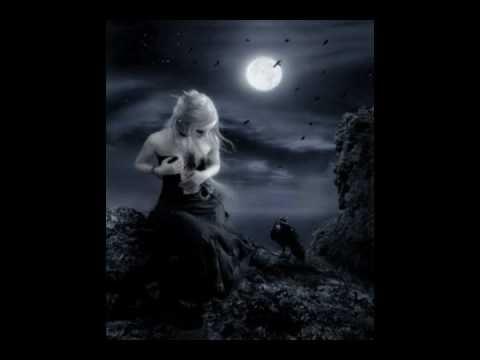 Black Heaven - Ohne Zeit