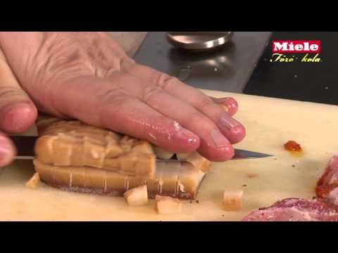 Erdélyi recept a Kézműves Magyar Ízek Vására után
